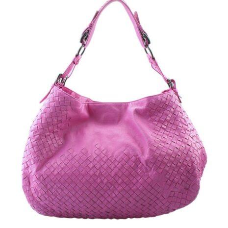 bottega-veneta-pink-hobo-1538598656