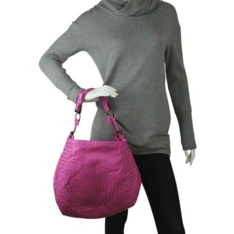 bottega-veneta-pink-hobo-1538598659